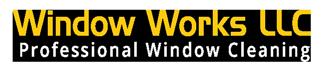 Window Works LLC - Phoenix